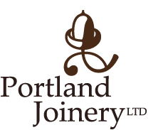 portland_joinery_logo-1